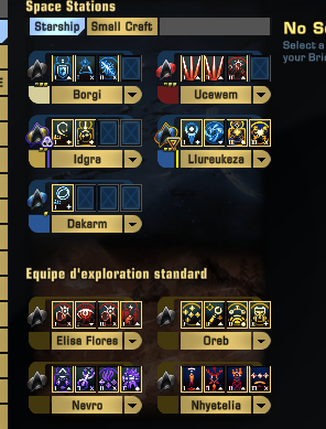 Edoulg beam ( essai capture écran) Captur15