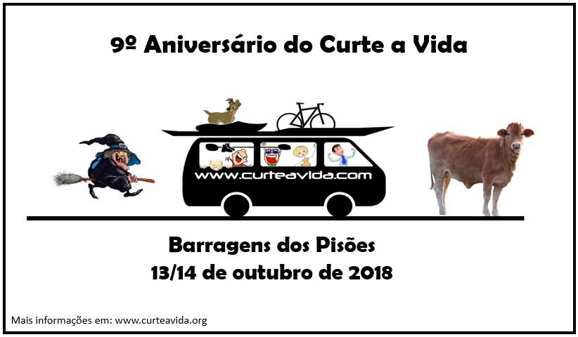 Grandioso IX Aniversário Curte a Vida - PISÕES / 13-14 OUT Cv10