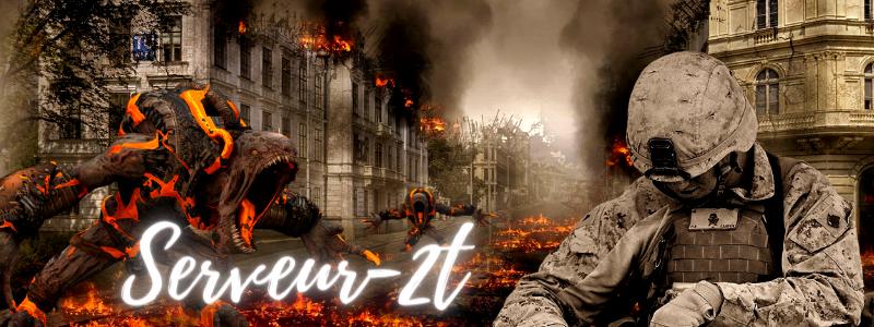 SERVEUR-2T