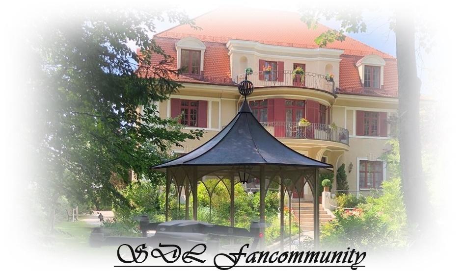 SDL Fancommunity