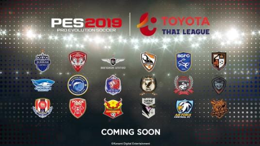 Pro Evolution Soccer 2019 - Página 4 Liga_t10