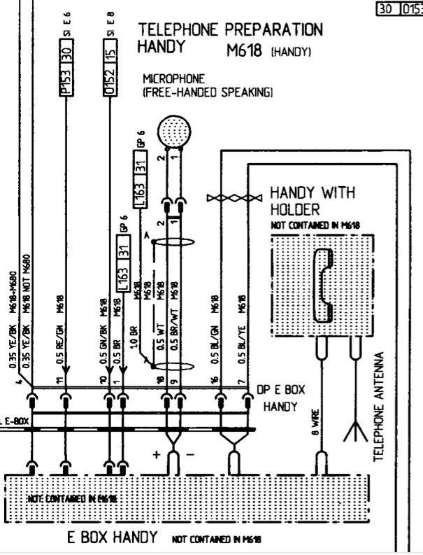 Problème PCM 2 et carte SIM téléphone  Captur18