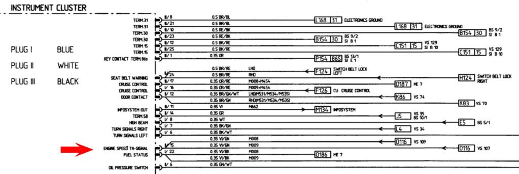Mon Boxster  - Page 7 Circui10