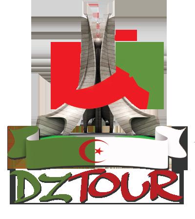 طلب تصميم شعار Dzt210