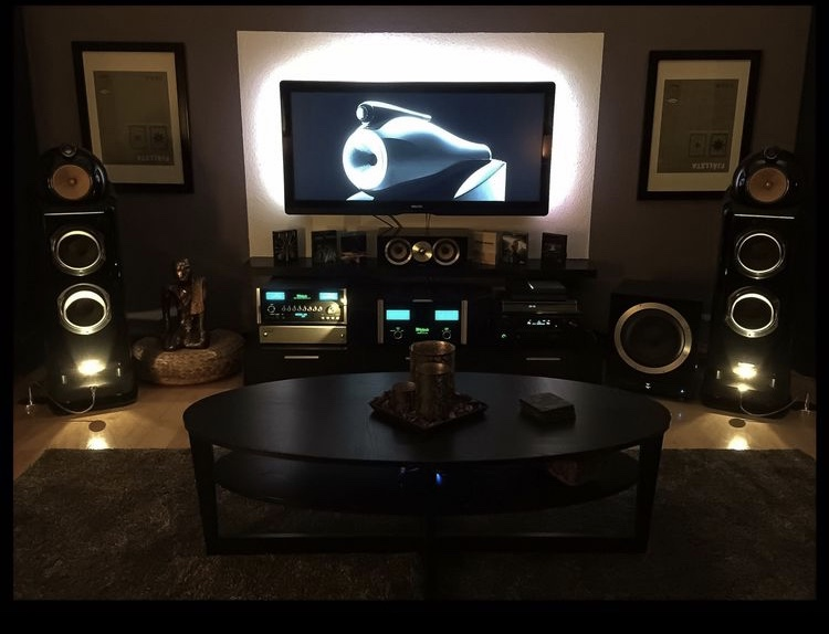 Salas audiofilas - Página 2 29870f10