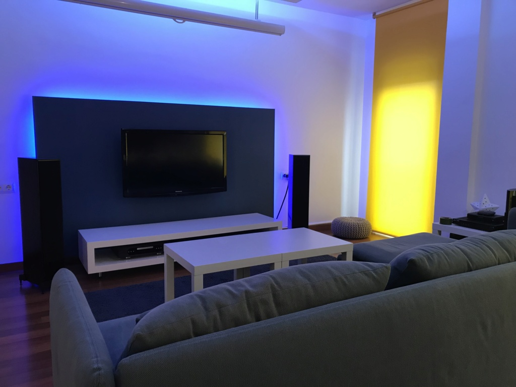 Nueva sala 4ca25610