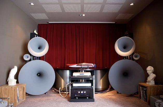 Salas audiofilas - Página 2 6506f710