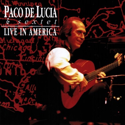 Paco de Lucía y otros 656b8510