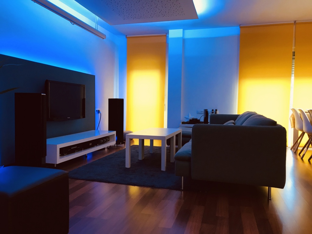 Nueva sala B094a110