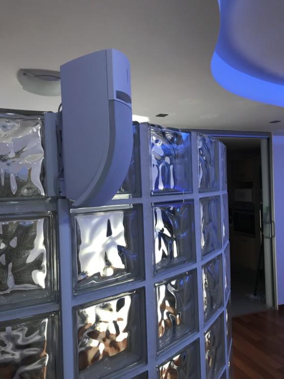 Nueva sala Bose13
