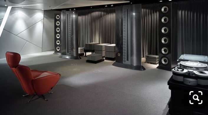 Salas audiofilas - Página 3 Cfd43f10