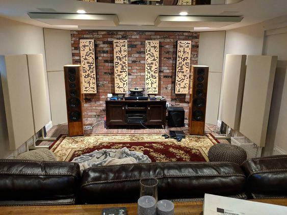 Salas audiofilas - Página 3 Ejipo110