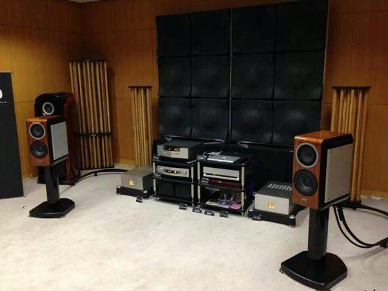 Salas audiofilas - Página 3 Ekipo10