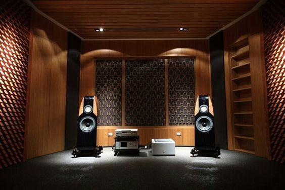 Salas audiofilas - Página 3 Ekipo510