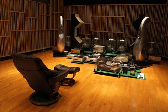 Salas audiofilas - Página 3 Equipo27