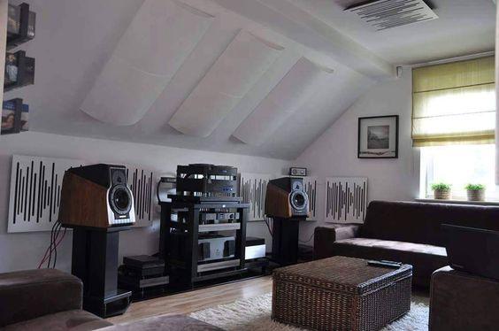 Salas audiofilas - Página 2 Mola510