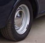 Help needed wheels Steel_10