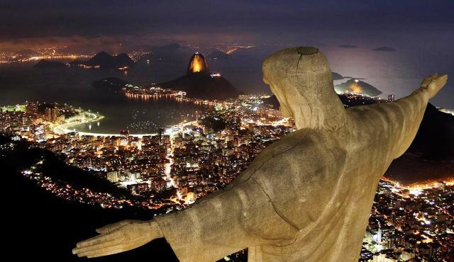 Nuevos escenarios para un nuevo Mundo de Tinieblas Rio_de10