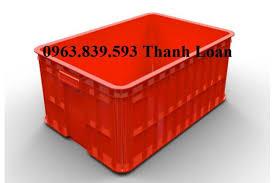 Cc hộp nhựa đặc, kệ nhựa để dụng cụ, kệ để linh kiền chất lượng 0963.839.593 Thanh Loan Hopnhu10