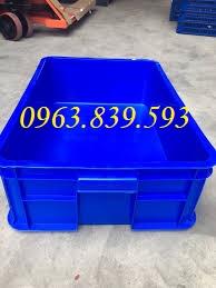 Cc hộp nhựa đặc, kệ nhựa để dụng cụ, kệ để linh kiền chất lượng 0963.839.593 Thanh Loan Hopnhu11