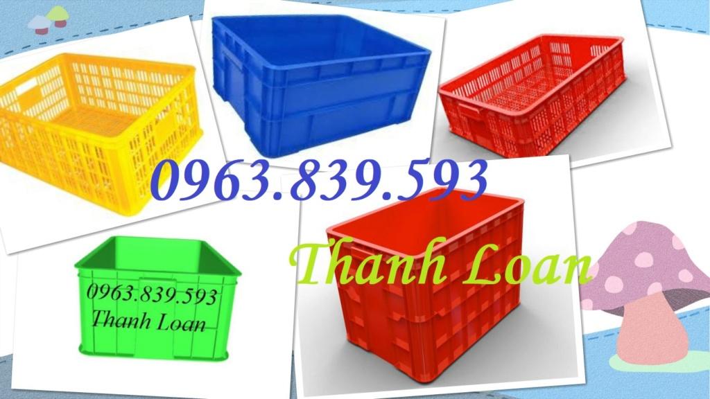 Cc hộp nhựa đặc, kệ nhựa để dụng cụ, kệ để linh kiền chất lượng 0963.839.593 Thanh Loan Song_n11