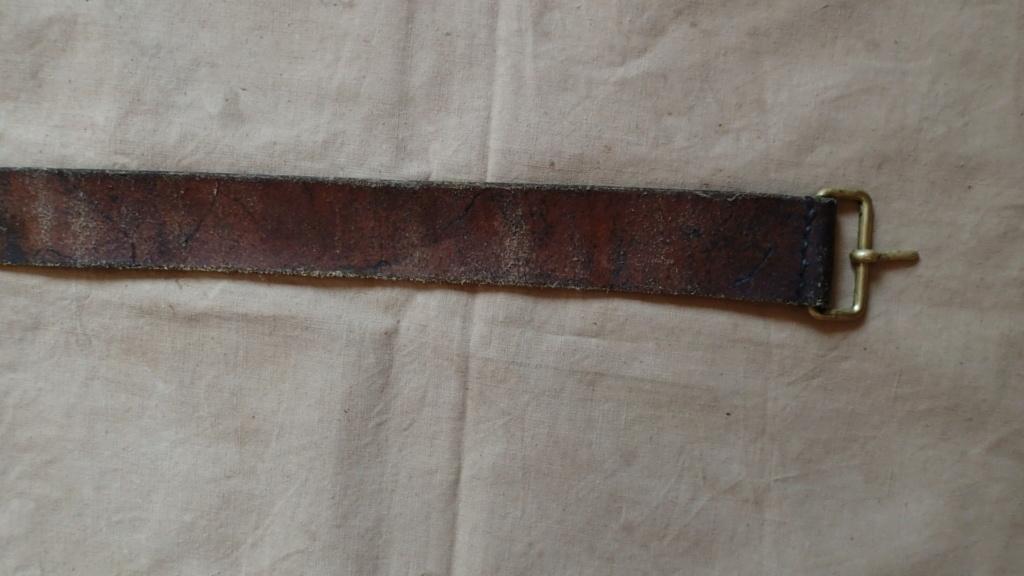 indentification bretelle à fusil Pa180015