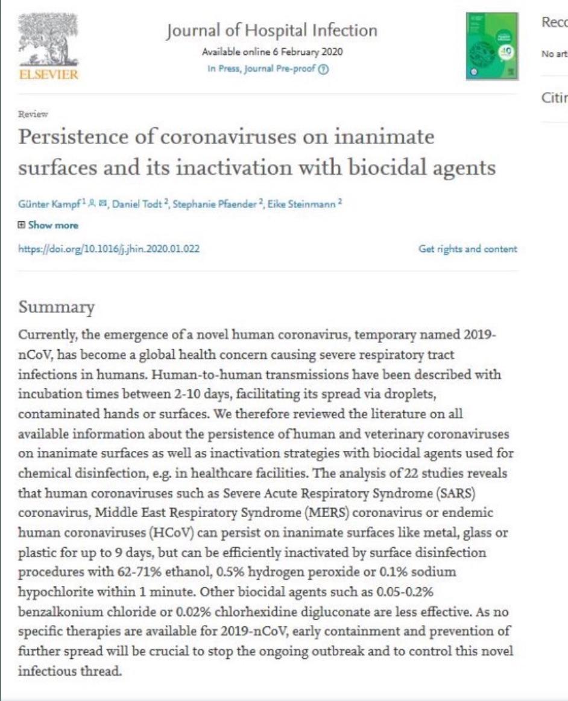 Coronavirus - Page 2 _coron10
