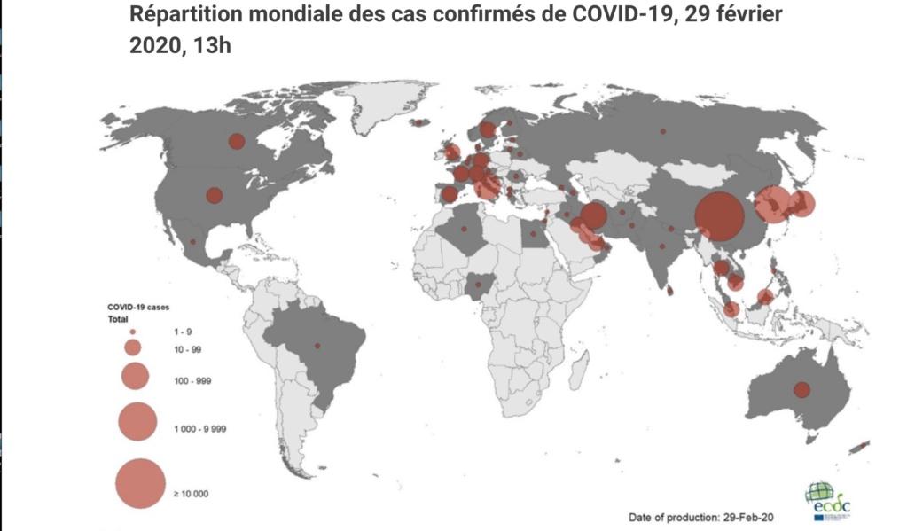 Coronavirus - Page 2 Covid-10