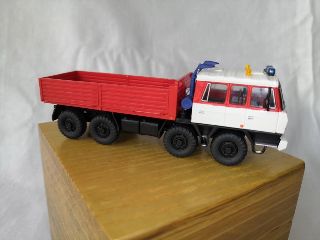 Tatra T-815 VYA 8x8 Img_2048