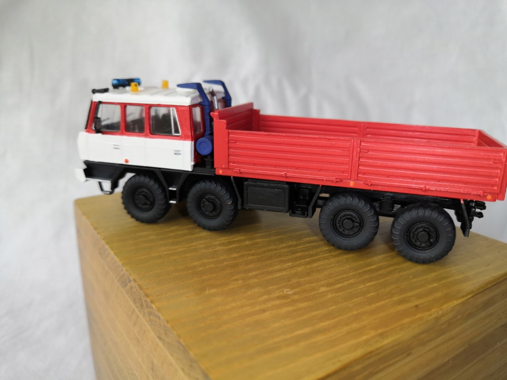 Tatra T-815 VYA 8x8 Img_2049
