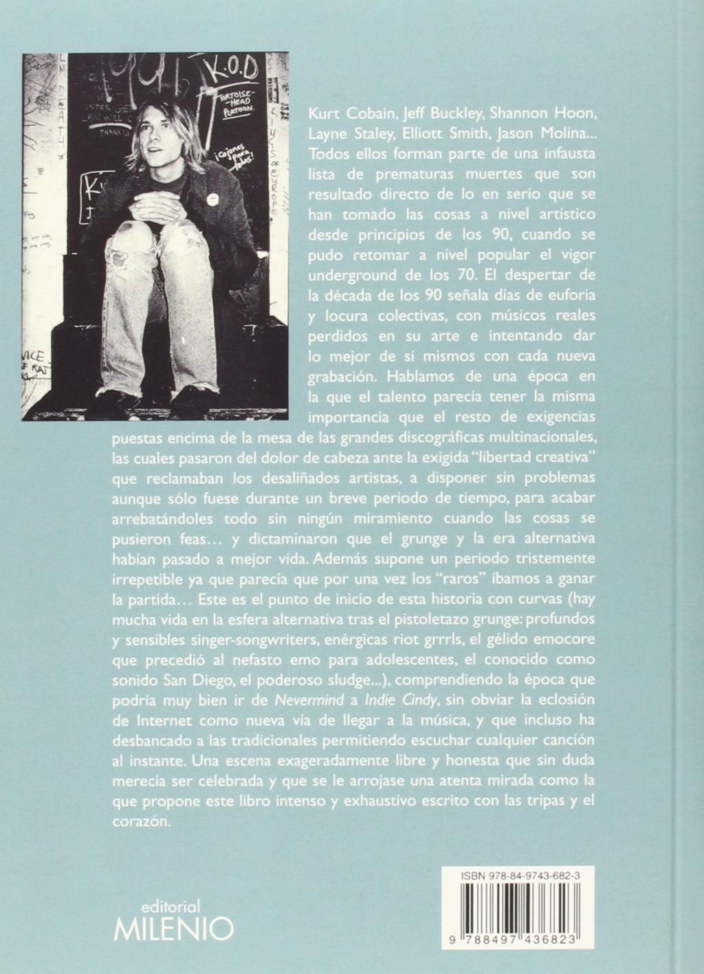 Elliott Smith - Página 3 Cov10
