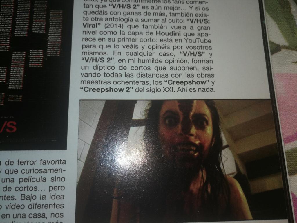 Cine fantástico, terror, ciencia-ficción... recomendaciones, noticias, etc - Página 18 Img_2010