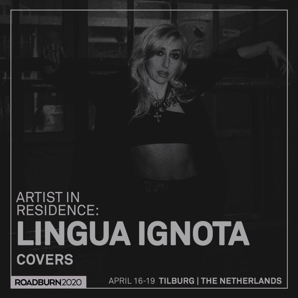 El Tópic de Lingua Ignota - Caligula [2019] Disco del Año - Página 10 L311