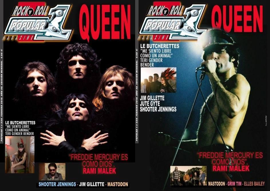 Black Metal Siglo XXI    - Página 10 Portad11