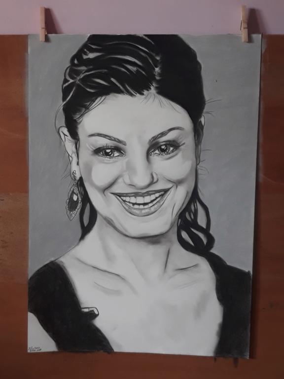 Portrait mila kunis  20181018