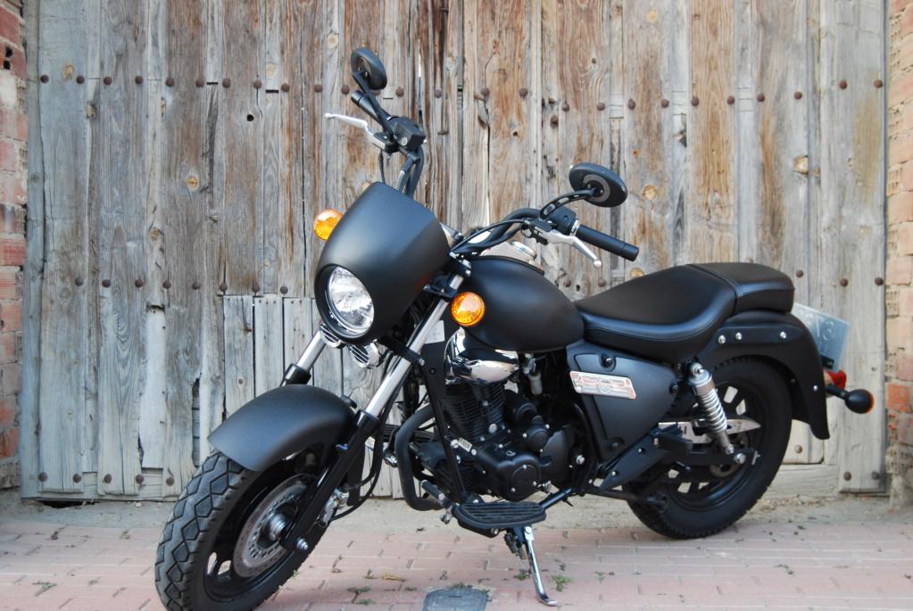 Me tiro la moto un coche... Dsc_7710