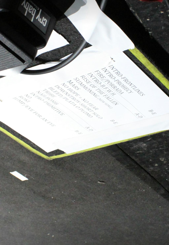 Soulfly - Página 3 Screen11