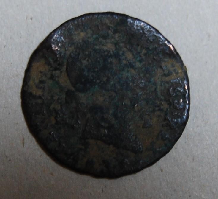 Fernando VII Dsc_0014