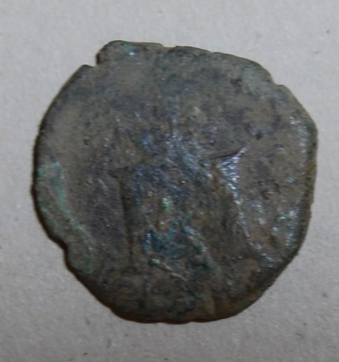 Moneda del reino de Navarra Dsc_0019