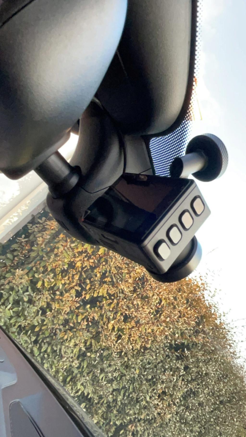 Tomsuits - Audi TT 230 Quattro - Daytona Grey - Alcantara 9c17ad10