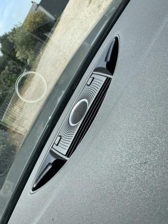 VENDS : Divers Accessoires Audi TT MK2 (OSIR, Grille Sono R8, Tune 2 Air ...) Img_0112