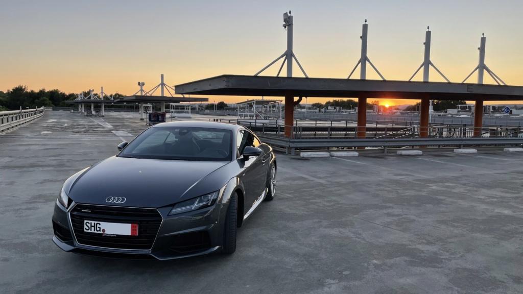 Tomsuits - Audi TT 230 Quattro - Daytona Grey - Alcantara Img_2613