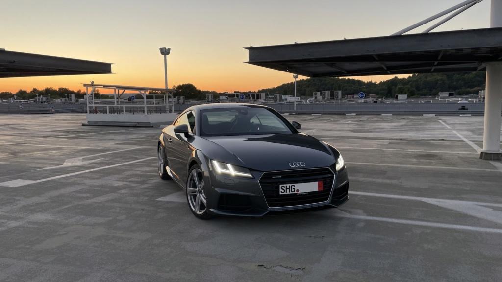 Tomsuits - Audi TT 230 Quattro - Daytona Grey - Alcantara Img_2711
