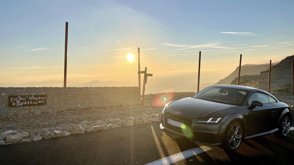 Tomsuits - Audi TT 230 Quattro - Daytona Grey - Alcantara Img_2713
