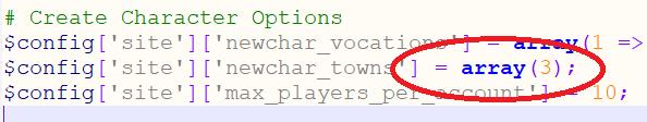 [Ayuda] [Ayuda] Ayuda First Login Position player Klklkl10