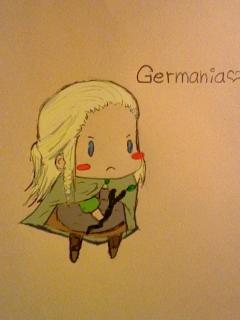 Germanie ( Germania Magna ) Akitam10