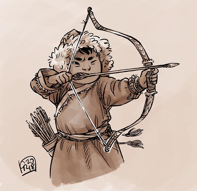 Mongolie ( Mongol Uls ) C-rowl11
