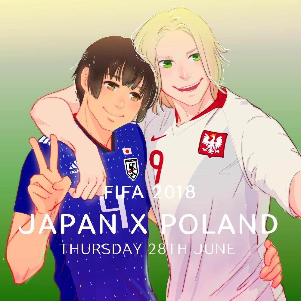 PolPan - Pologne x Japon Inko_124