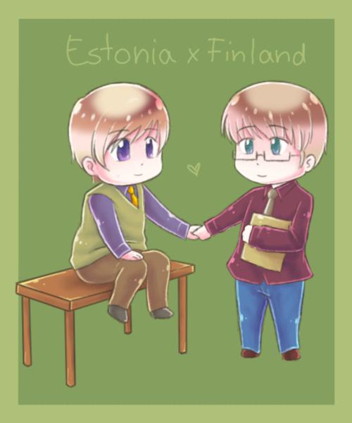 EstFin - Estonie x Finlande Kuroka11