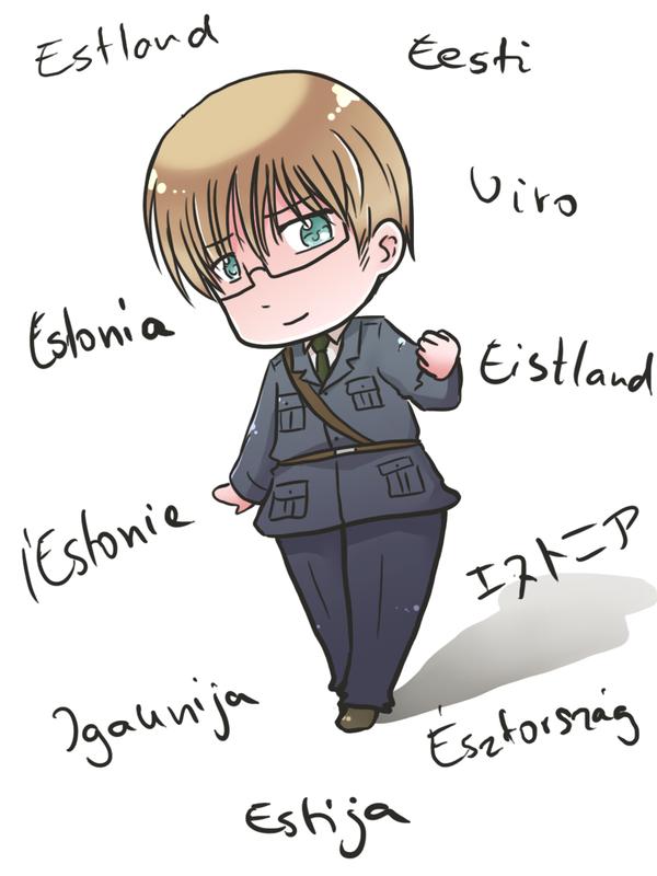 Estonie - Eduard Von Bock Kuroka12